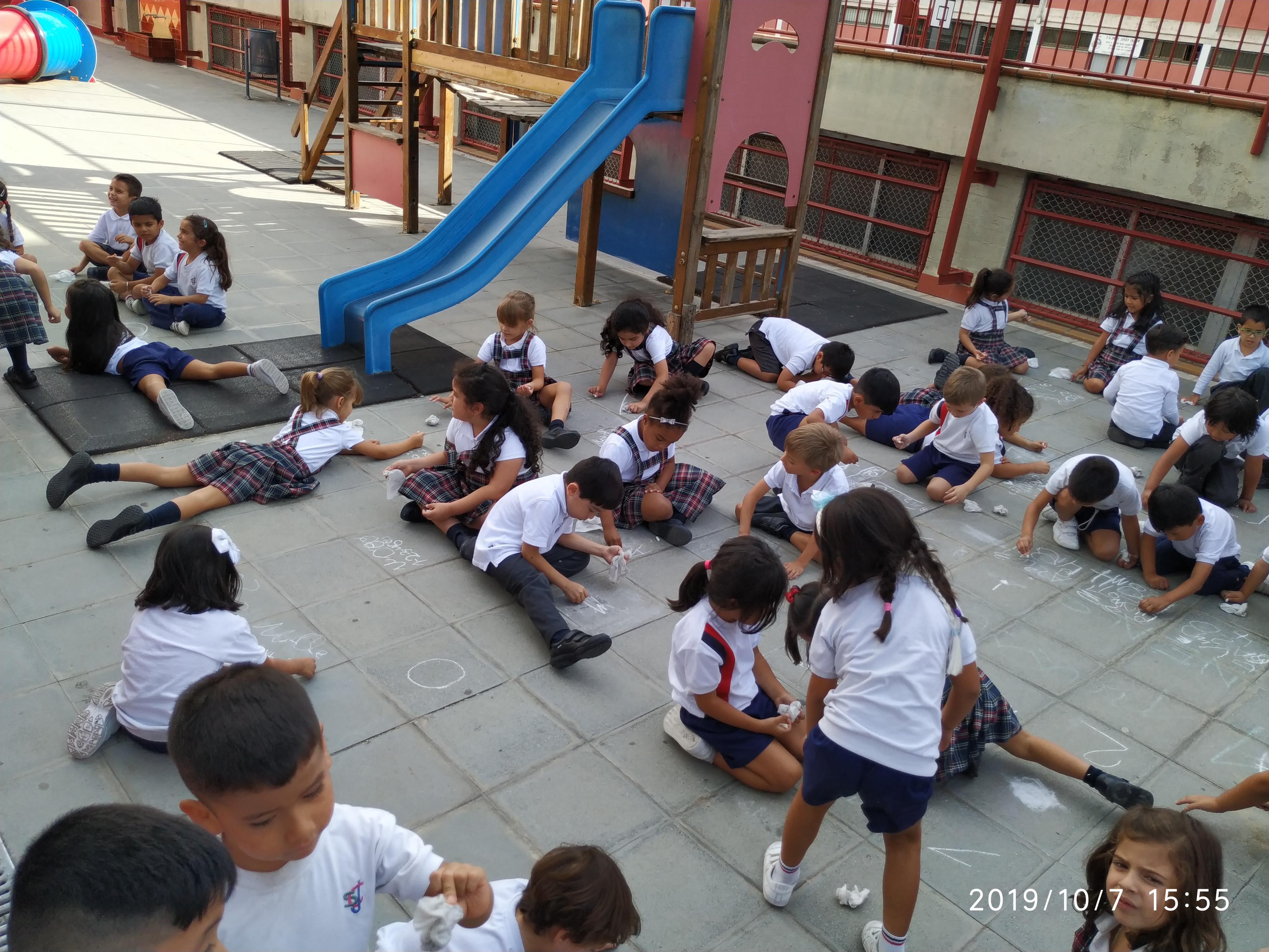 EducacióInfantil.Hospitalet.SantJosepObrer (8)