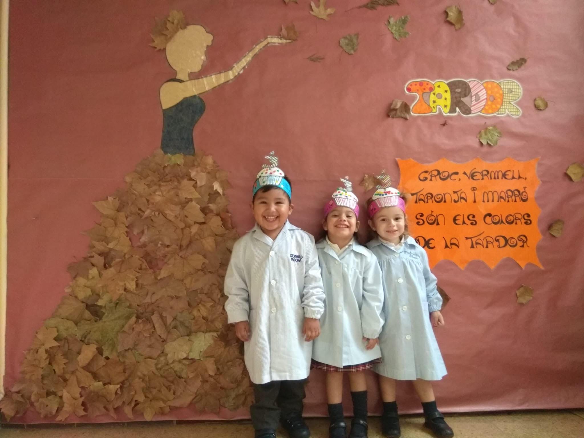 Educació infantil.Hospitalet.Sanjosepobrer (6)