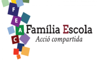 L'ESCOLA POST-CONFINAMENT E.INFANTIL